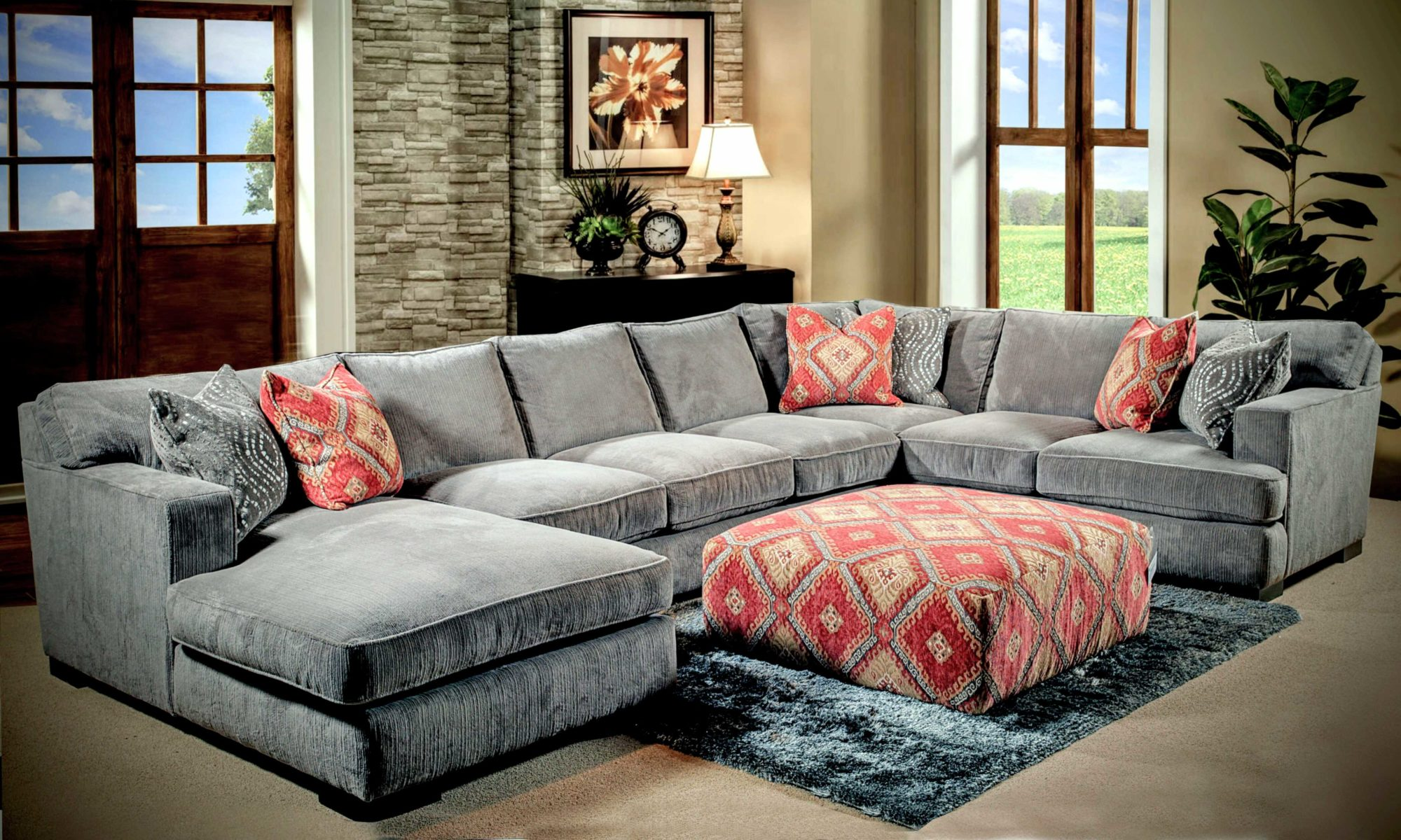 robert michael furniture az